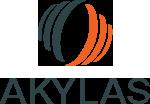 Akylas Patrimonial